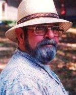 Wallace Sr, Arthur G