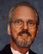 Wittenberg, Henry Taylor